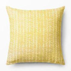 Pledd Chevron grå Home Living Room, Herringbone, Throw Pillows, Chevron, Mood, Design, Interiors, Pastel, Living Room