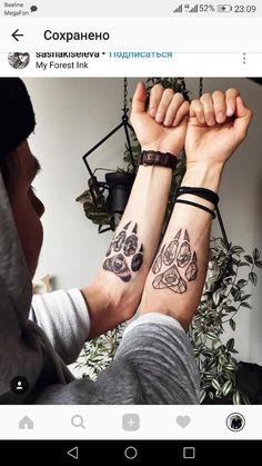 Metall Retro Heißer Stanzen Silber Tattoo Aufkleber Temporäre Tattoo Gefälschte Tatoo Glitter Körper Dekoration Für Männer Mädchen Party Schönheit & Gesundheit