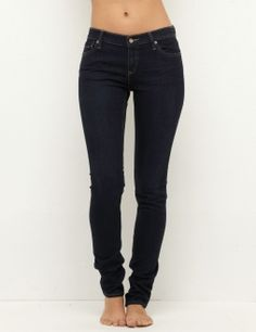 amazing jeans, great fit, my new favourite!
