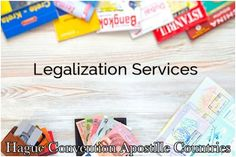 HAGUEAPOSTILLE.US offers Full Service Apostille Processing including document pick up, Notarizing, Apostille processing, and drop off or shipping of your document(s) once the process is completed. #Phone No: 1-800-346-9895 / 9177539450 #E-mail : good2gomobile@gmail.com  @ https://www.hagueapostille.us/