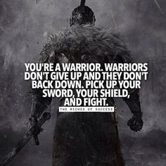 30 Motivational CrossFit Quotes Guaranteed To Inspire You: CrossFit Motivation Wisdom Quotes, Quotes To Live By, Me Quotes, Motivational Quotes, Inspirational Quotes, Tribe Quotes, Beloved Quotes, Viking Quotes, Martial Arts Quotes