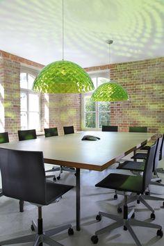 Koziol Stella XL Ceiling Lamp/Hanging Lamp