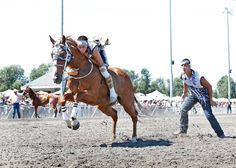 Indian Country will be able to catch all of the action on the Emerald Downs website. Native American Quotes, Native American Symbols, Native American Women, Native American History, Native American Indians, American Life, Native Americans, Relay Races, Native Indian