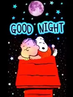 Good Night Funny, Good Night Baby, Good Night Love Images, Good Night Prayer, Good Night Blessings, Good Night Gif, Good Night Sweet Dreams, Goid Night, Good Night Greetings