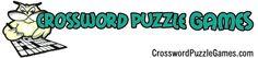 http://www.crosswordpuzzlegames.com/create.html Om kruiswoordraadsel te maken, gebruik ik deze site. Ik vul gewoon het woord in en de hint en de site maakt het voor jou. Het nadeel is wel dat dit in het Engels is. Meestal plak ik het kruiswoordraadsel in word en zet ik de beschrijvingen er zelf onder. Zo kan ik zelf horizontaal en verticaal toevoegen en is er geen verwarring met across en down. Tip: zet een pijltje erbij. (vb. horizontaal → en verticaal ↓)