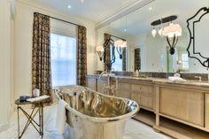 MLS: C3428075 - 124 Park Rd, Toronto - $17,700,000   Toronto / GTA / King Real Estate   Chestnut Park