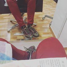 #pelu #gioseppo #shoes #lunares