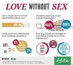 free online dating sites nettdating for voksne
