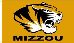 Bet on NCAA Basketball for Missouri Tigers today!  Missouri Tigers are rank #3! Will their dominance continue and pave way for them to get the NCAA cup this year? If you are a Missouri Tigers fan, dont miss the action and bet at Sportsbook.com! March madness is fast approaching and the most awaited moment of NCAA is here. Join the madness now. http://www.sportsbook.ag/basketball-betting/NCAA/