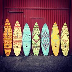 boards these are amazing i dont know if i should put this under art or cute becuz it is both but i love it!