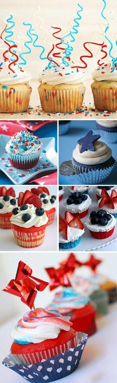 icebox cake independence icebox cake no bake strawberry icebox cake ...