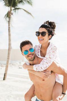 belles-photos-d-amour-pose-photo-mariage-amour- photo-couple-plage (2)