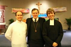 Esopus, NY: New novices from USA and Australia
