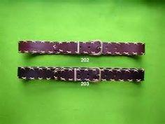 Resultados de la búsqueda de imágenes: cinturones de cuero artesanales - : Yahoo Search