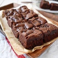 このブログは 日々の生活、家庭で出来る範囲の お料理やお菓子作り 子供たちの事などを綴っております(*^^*) 興味のある方は 最後まで読んでいって下さると 幸いです(*^^*) レシピブログ...