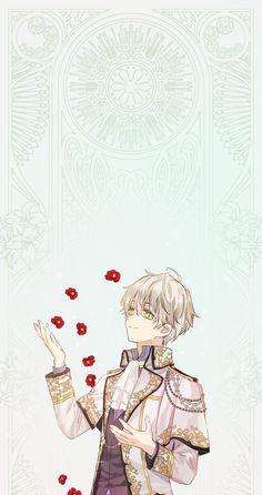 🌸 anime and manga recommendations 🌸 - Who Made Me a Princess - Halaman 2 - Wattpad Kawaii Anime, M Anime, Anime Couples Manga, Cute Anime Boy, Anime Art Girl, Manga Art, Animes Wallpapers, Cute Wallpapers, Manhwa
