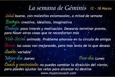 geminis_tarot_horoscopo_2017_videncia_tarot_online_leo_cancer_escorpio_geminis_virgo_sagitario_aries_libra_piscis_capricornio_tauro_acuario_horoscopo_2017_myastrocoach_coach