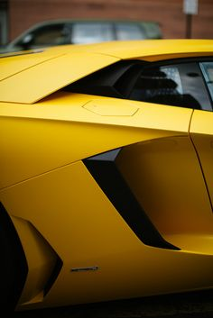 automotivated:  RW9A7160 by dresedavid on Flickr.