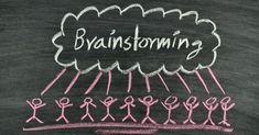 Burza mózgów w biznesie. W drodze po nowe rozwiązania - http://www.weare.pl/burza-mozgow-w-biznesie-w-drodze-po-nowe-rozwiazania/