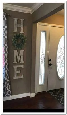 ❤ Complete Decorating Ideas for A Dream House Rooms for A Farmhouse and Remodel on a Budget