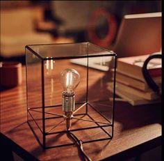 ©Бусинка: Топим зимний LED: как восстановить силы после холо...