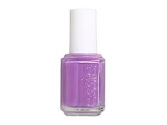 the perfect purple polish {Essie in Play Date}