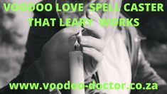 Powerful voodoo love spell & Experienced Sangoma To Stop Cheating Lover, Reunite Lovers Together. Commitment spells Attraction spells love spells caster Muthi Protect Your Relationship Black Magic Love Spells, Lost Love Spells, Spells That Really Work, Love Spell That Work, Attraction Spells, Break Up Spells, Bring Back Lost Lover, Troubled Relationship, Ex Love