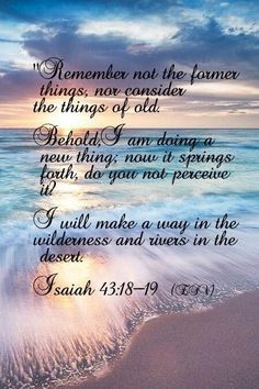 Springs in the Valley of the Deeper Spiritual Life: Freedom From the Bondage Trap Scripture Verses, Bible Verses Quotes, Bible Scriptures, Faith Quotes, Uplifting Bible Verses, Psalms Quotes, Peace Quotes, Faith Prayer, Faith In God