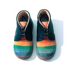 20 meilleures images du tableau Chaussures | Chaussure