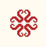 Cross Stitch Borders, Cross Stitch Charts, Cross Stitching, Cross Stitch Patterns, Embroidery Hoop Art, Beaded Embroidery, Cross Stitch Embroidery, Embroidery Patterns, Loom Patterns
