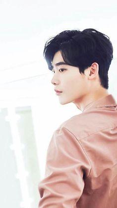 Marry meee. Lee Jong Suk Cute, Lee Jung Suk, Kang Chul, Hyun Suk, Suwon, Korean Celebrities, Korean Actors, Korean Actresses, Asian Actors