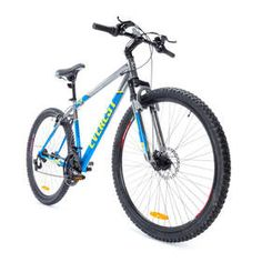 b05d06938a0 Everest Mountain Bike - 74cm (29'') Best Mountain Bikes, Mountain Bicycle