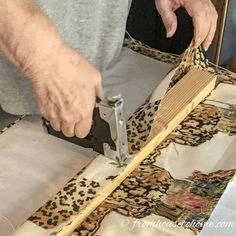 Roman Curtains, Diy Curtains, Curtains With Blinds, Valances, Gypsy Curtains, How To Make Curtains, Make Roman Blinds, Drapery, Inexpensive Curtains