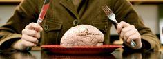 Ignacio Gómez Escobar / Retail Marketing / Supermercados / Tiendas descuento duro / Consumo masivo: Cuando el Neuromarketing se sienta a la mesa de los restaurantes