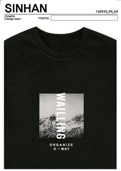 T-shirt print design tees 42 Trendy ideas Shirt Print Design, Tee Shirt Designs, Tee Design, Design Kaos, Plakat Design, Streetwear, Apparel Design, Printed Shirts, Graphic Tees