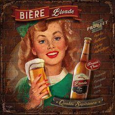 vintage ads © bruno pozzo 2016