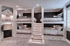 "COVE 22 "" order_by=""sortorder"" order_direction=""ASC"" returns=""included"" maximum_., - COVE 22 "" order_by=""sortorder"" order_direction=""ASC"" returns=""included"" maximum_…, - Home Room Design, Dream Home Design, Home Interior Design, Luxury Bedroom Design, Mansion Interior, Kids Room Design, Small House Design, Modern House Design, Bunk Bed Rooms"