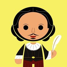 Shakespeare Scripts for Kids: Try our scripts for the plays listed ...