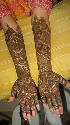 Photo From full hand By Mehandi Artist Chennai Latest Bridal Mehndi Designs, Mehndi Designs 2018, Mehndi Designs For Girls, Modern Mehndi Designs, Mehndi Design Pictures, Wedding Mehndi Designs, Mehndi Images, Rajasthani Mehndi Designs, Indian Henna Designs