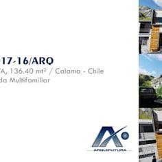 Villa vista mare a bergeggi (sv) barra&barra srl case in stile minimalista   homify Case, Architecture, Pictures