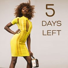 Fashion Killa, Fashion Addict, Fashion Models, High Fashion, Ladies Fashion, Womens Fashion, Insta Models, Instagram Models, Fashion Stylist