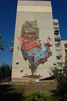 street art, urban artists, graffiti art, street artists, urban art.