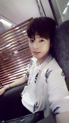 Korean Celebrities, Korean Actors, Korean Idols, Asian Actors, Park Jin Woo, Cha Eunwoo Astro, Ahn Jae Hyun, Lee Dong Min, Pre Debut