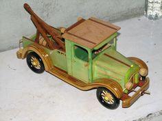 Need a lift, mate? - by hunter71 @ LumberJocks.com ~ woodworking community