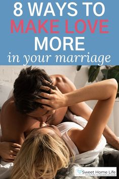 Healthy Relationships Happy Marriage Tips Marriage Goals Make Love More Make Love More Tips Happy Marriage Tips, Best Marriage Advice, Marriage Goals, Strong Marriage, Successful Marriage, Happy Relationships, Love And Marriage, Marriage Issues, Marriage Help