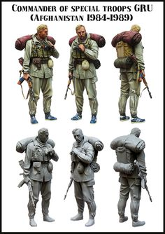 http://www.evolution-miniatures.com/-SCALE-1:35