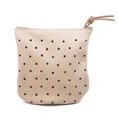 Use as pouch or as a crossbody bag.