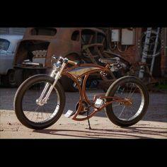 "#5s7 #bike #bikes #bicycle #bicycles #workshop #kustom #KustomBicycle #KustomBike #KustomFrame #Kustomworkshop #custom #CustomBicycle #CustomBikes #CustomFrame #Custom_Bicycle #Custom_Bikes #Custom_Frame Our latest project ""Axe"""