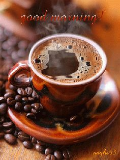 4 Tenacious Cool Tips: Turkish Coffee Packaging turkish coffee posts.Coffee Cafe Garden how do you like your coffee meme. Coffee Meme, Coffee Drinks, Coffee Quotes, Iced Coffee, Coffee Aroma, Coffee Scrub, Hot Coffee, Mini Desserts, Morning Coffee Images