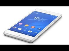 A chance to win Sony Xperia Z3 Series and SmartBand Talk from Sony - http://www.doi-toshin.com/chance-win-sony-xperia-z3-series-smartband-talk-sony/